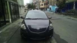 Toyota Yaris motor 1.3 Dual(GLP & gasolina)