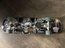Skate cruiser sector 9