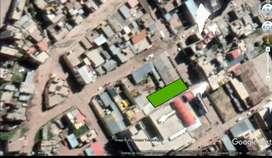 Se vende inmueble 465 m2 Urb. Rinconada