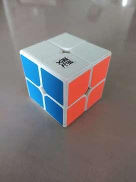 Moyu 2x2 cubo de Rubik de muy buena calidad