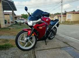 Se Vende 1000 Negociable