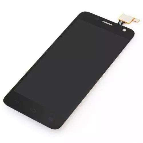Displat Táctil Alcatel Idol Mini 6012 PAGO CONTRAENTREGA 0