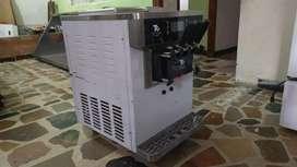 Maquina de Helados Tech Gelato