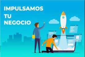 CAMPAÑAS PUBLICITARIAS EN LA WEB