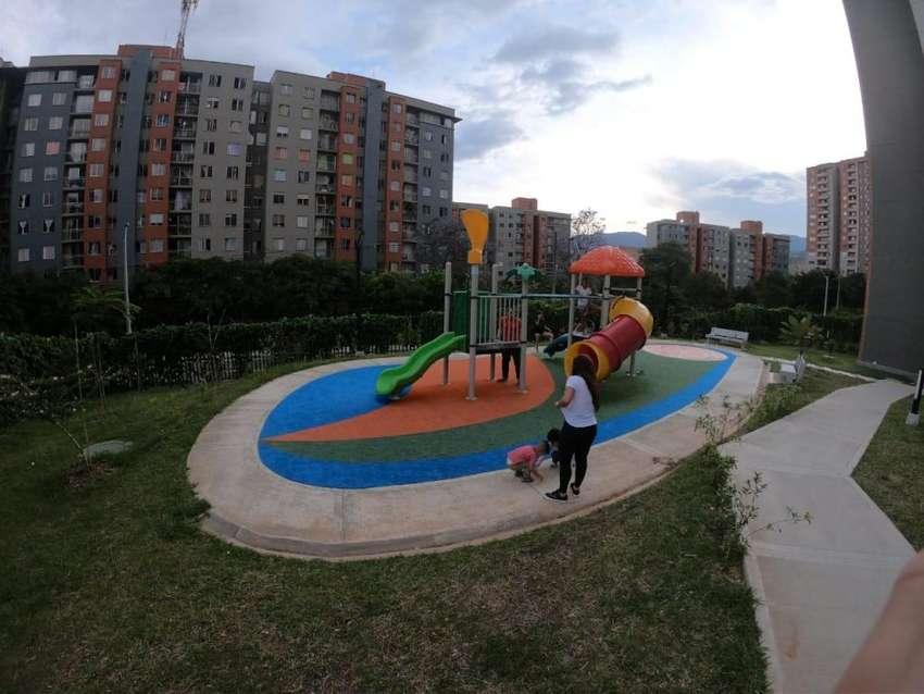 Apartamento en Venta en los Colores  - wasi_1503120 0