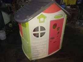 Vendo casita de niño