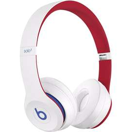 Audifonos Beats by Dr Dre Beats Solo 3