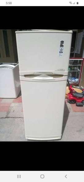 Arreglo de carga de gas para neveras nevecones congeladores refrigeradores vitrinas bogota llamenos WhatsApp