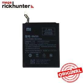 Batería Xiaomi mi 5s bm36 Original Nuevo Megarickhunter