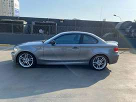BMW 135i N54 Coupe 2010