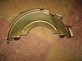 cubre corona de arranque honda accord 79/82