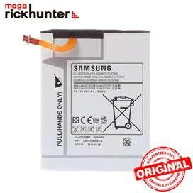 Bateria Samsung Galaxy Tab 4 7.0 Original Megarickhunter