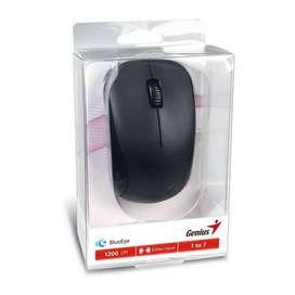 Mouse inalámbrico para Mac o windows