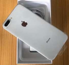 Renueva tu telefono por un iphone nuevo o usado