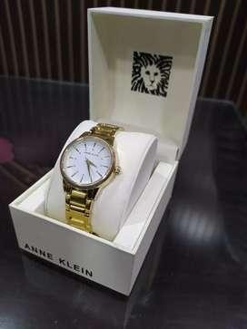 Vendo reloj original