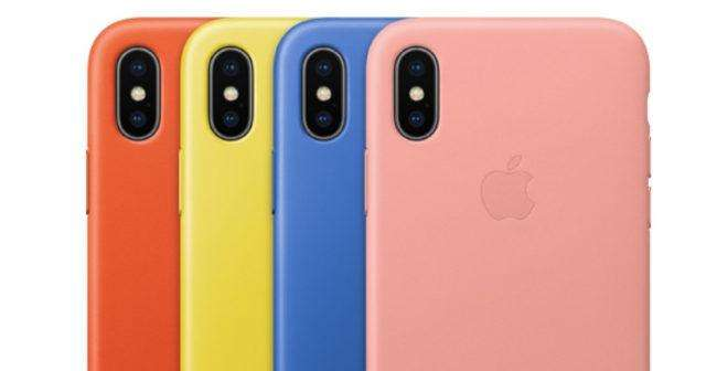 Funda Iphone Xs Max Apple Silicona Silicone Case Soft 0