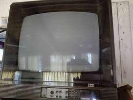 Vendo TV ITT