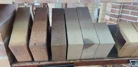 Todo en materiales para construcción