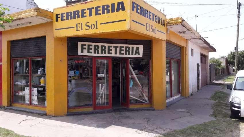 Ferreteria 0