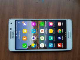 Samsung Galaxy A5  Barato