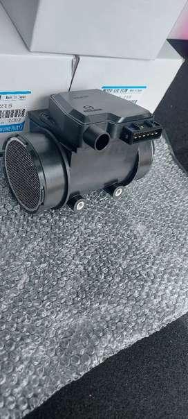 Sensor MAF Mazda 2.6 B2600 6 pines ORIGINAL