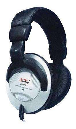 AUDIFONOS SOUNDKING EJ028