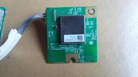 Placa Wifi Epson Xp-401