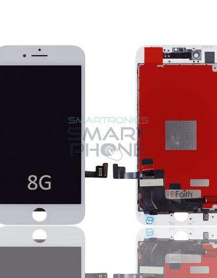 Display iPhone 8G Original 0