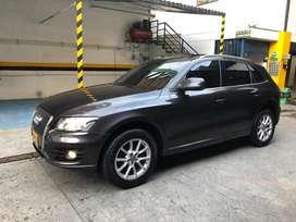 Vendo Audi Q5