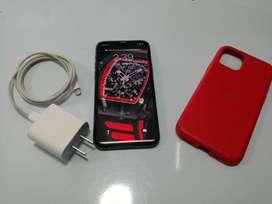 Vendo iphone 11 pro 64 gb esta funcional 10/10 se entrega con factura caja cargador