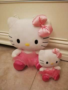 Hello Kitty Set