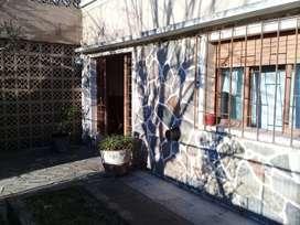 Se Vende Casa en Ensenada