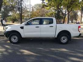 VENDO PICK-UP FORD RANGER 4X2