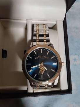 Reloj de hombre original