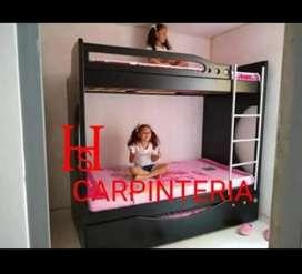 CARPINTERIA HS