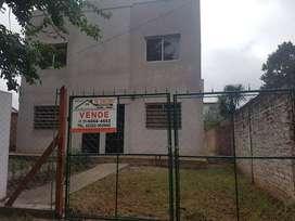 Duplex a estrena - 3 ambientes en 2 plantas