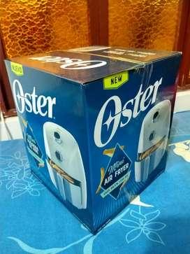Air Fryer Oster 1,5Litros