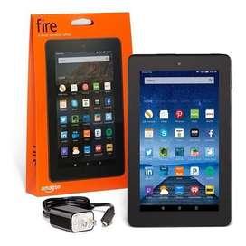 Tablet Amazon Fire 7