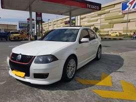 Se vendo o permuta Volkswagen Gli 1800T