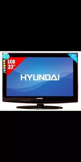 Servicio Tecnico Television  Plasma Led Lcd Smart Tv