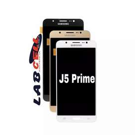 DISPLAY SAMSUNG J5 PRIME