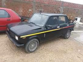 Fiat 128  en muy buen estado