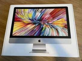 Macbook Pro Touchbar Todos los Modelos