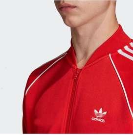 Chaqueta ORIGINAL Adidas