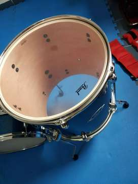 Regalooo Pearl export series drum