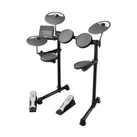 Batería digital de percusión DTX-402K Yamaha