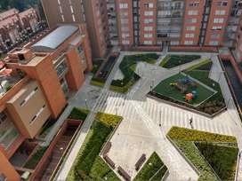 Apartamento en Club House en Venta - Sector Alejandria Calle 161