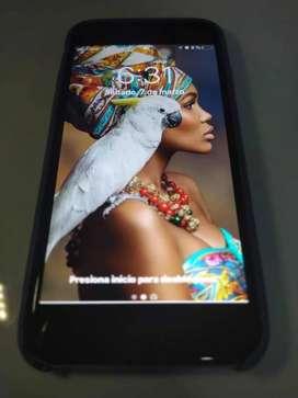iPhone 6 32gb Space Grey Liberado