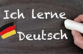 Clases de Alemán. Exámenes internacionales