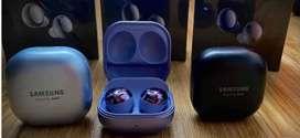 Audifonos Inalámbricos Galaxy Buds Pro